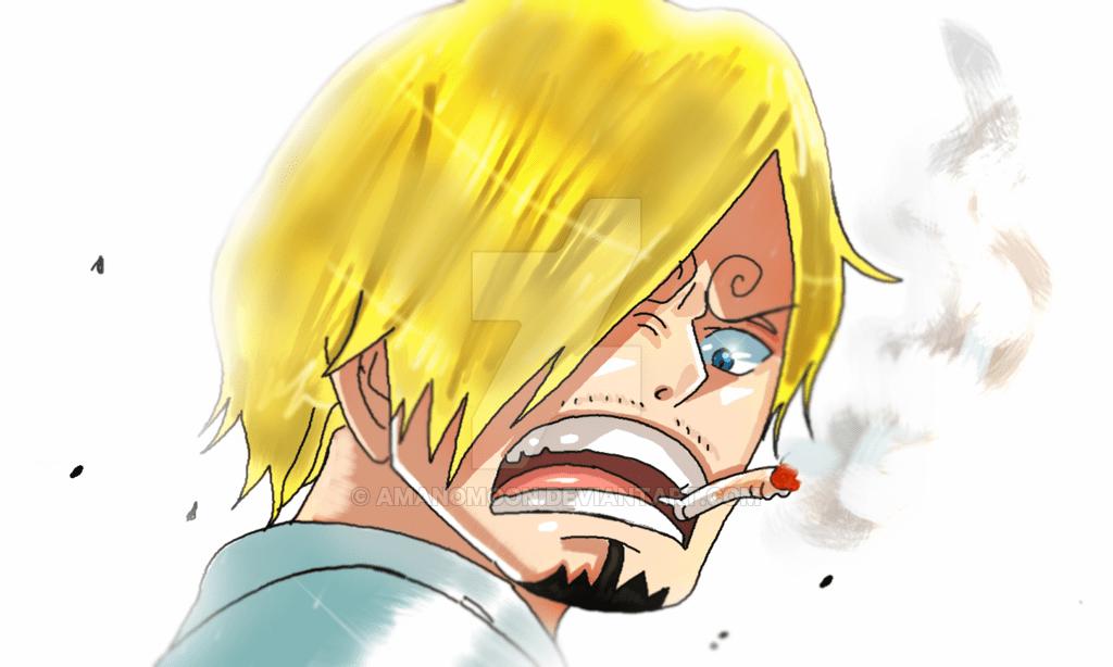 One Piece 930 update