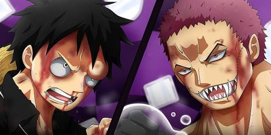 One Piece Episode 869 Release Date