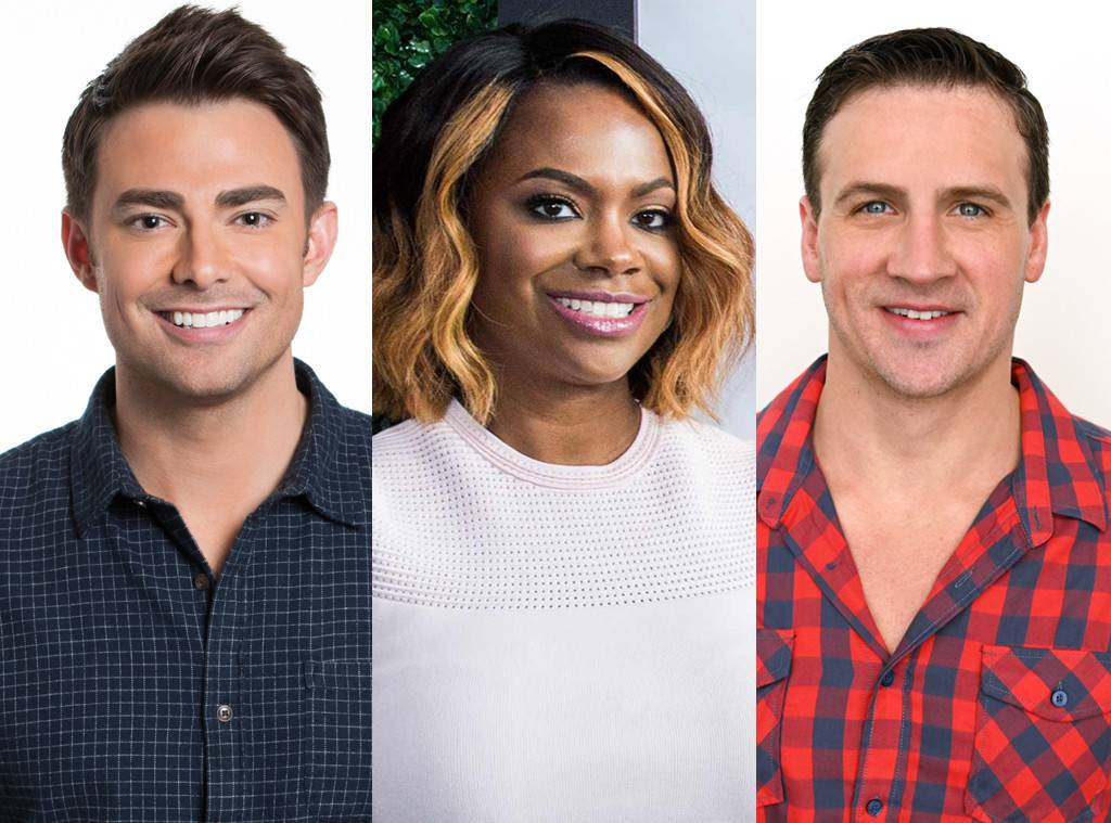 Celebrity Big Brother Season 2 Release Date