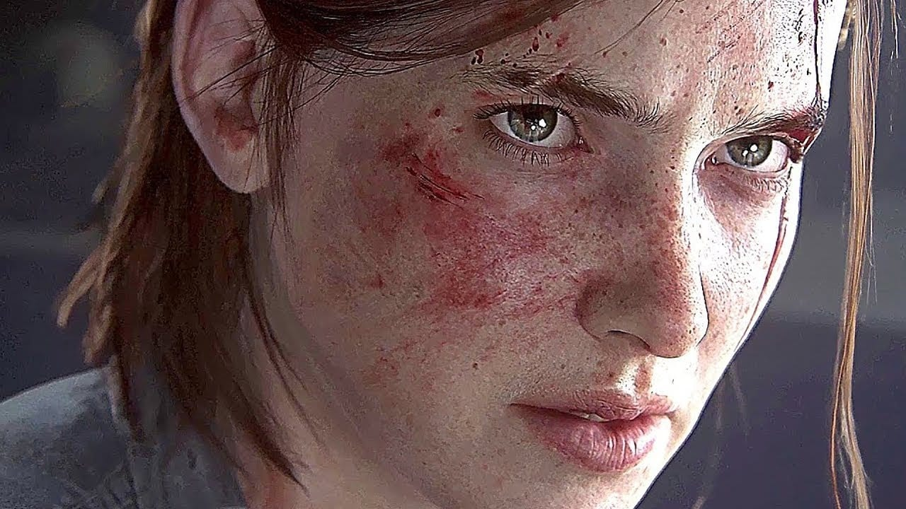 the last of us 2 update