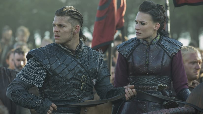 Vikings Season 6 Release Date And Spoilers: Everything We