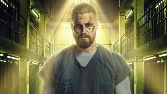 Arrow Season 7 Episode 14 Release Date