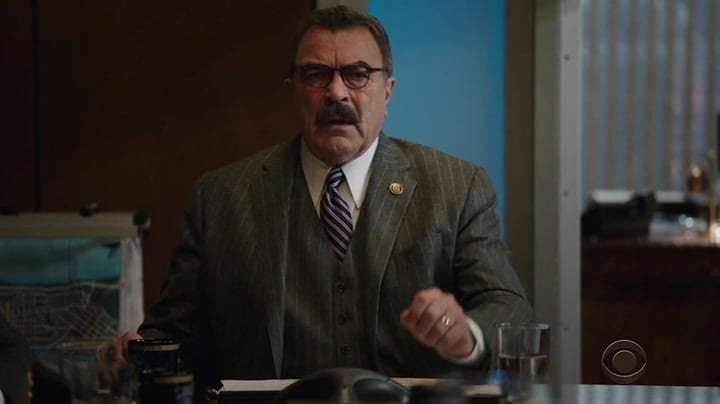 Blue Bloods Season 9 Episode 15