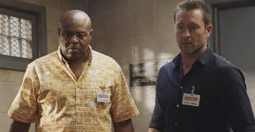 Hawaii Five-0 Season 9 Episode 15