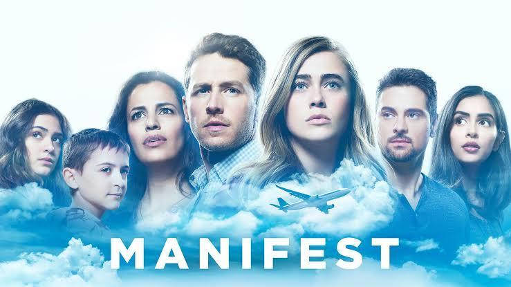 Manifest Season 2 update