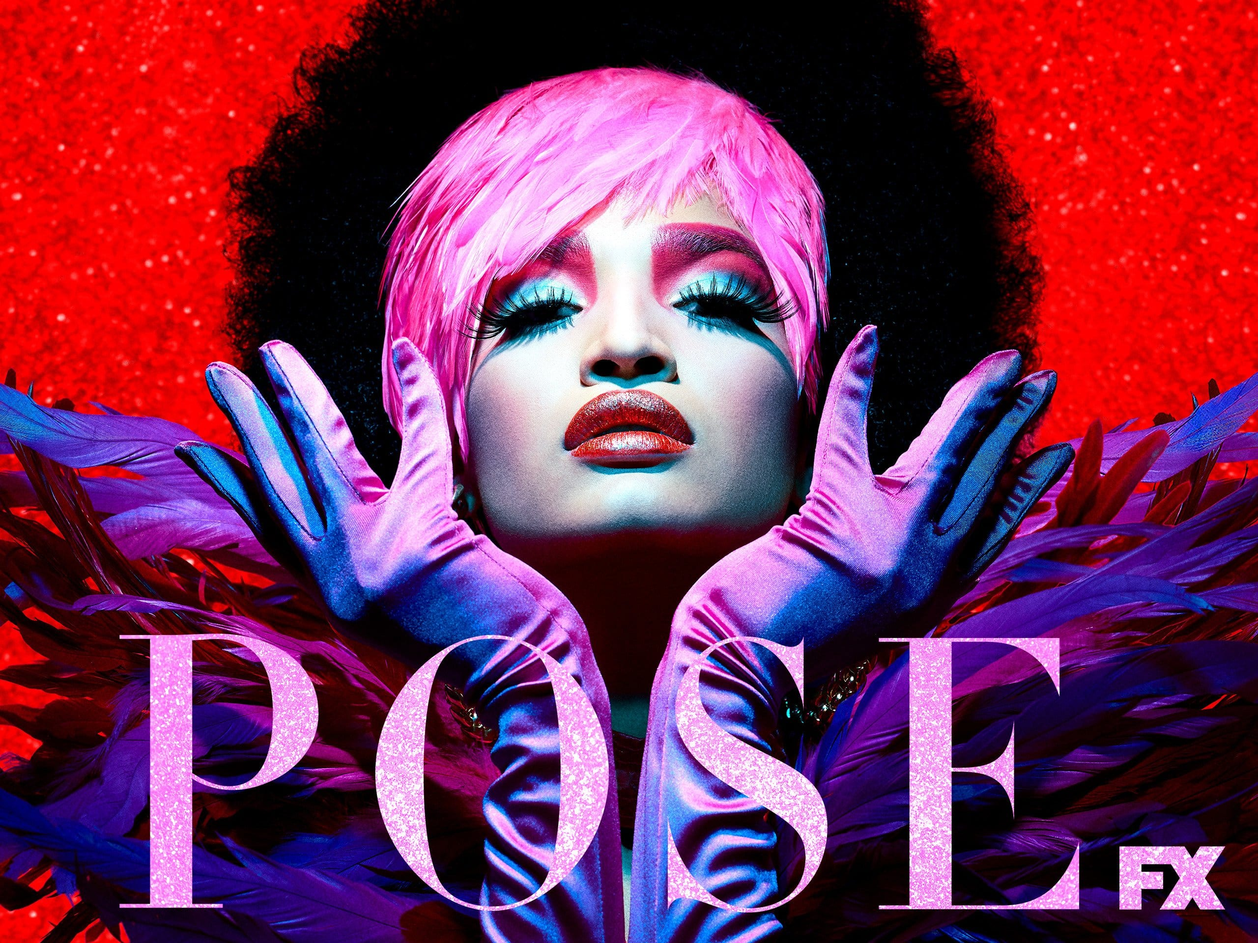 Pose Season 2