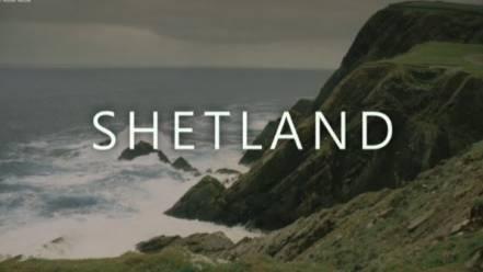 Shetland Season 5