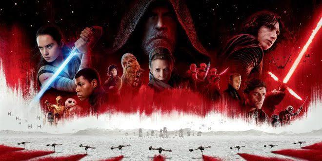 Star Wars Episode 9 Release Date