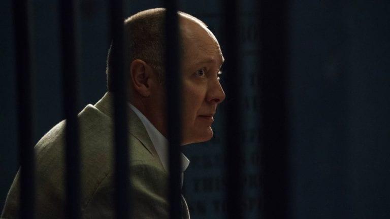 The Blacklist Season 6 Episode 10 Release Date