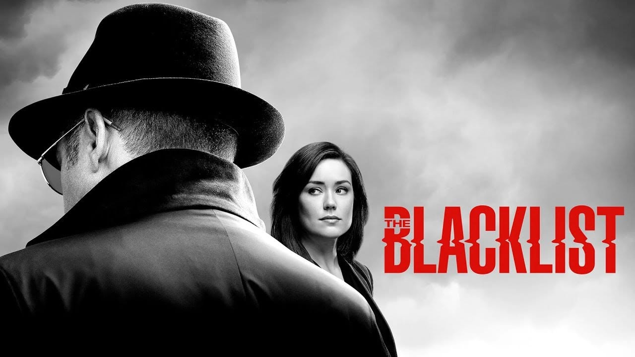 netflix the blacklist staffel 4