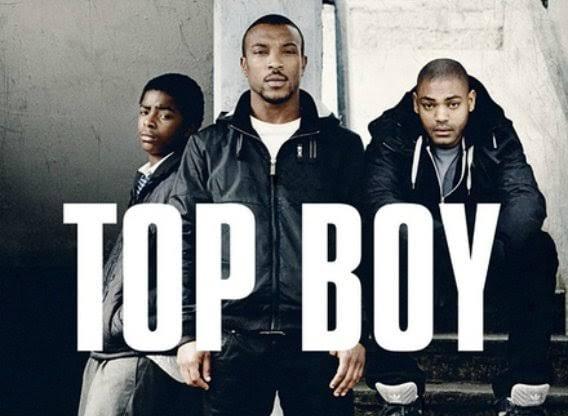 Top Boy Season 3 Release Date