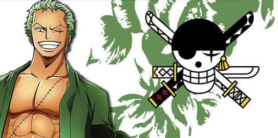 One Piece 935