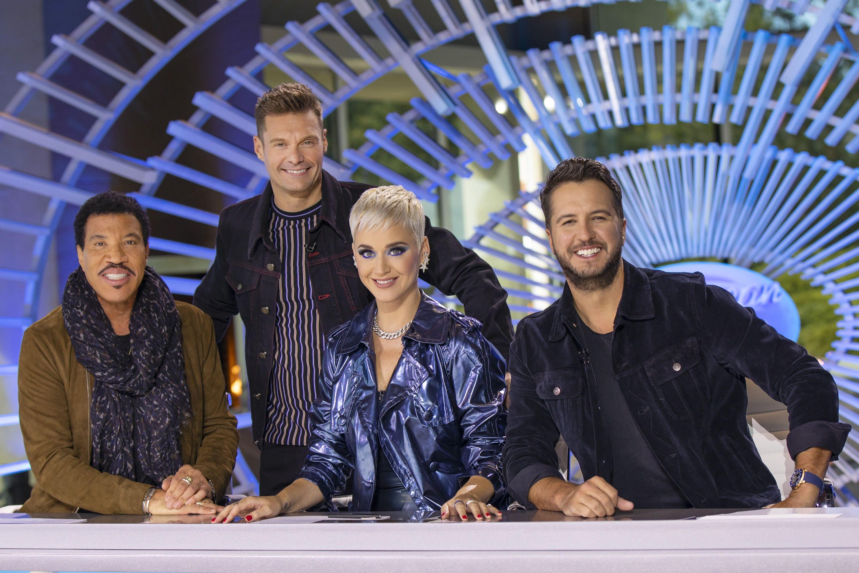 American Idol 2019 Season 17 update