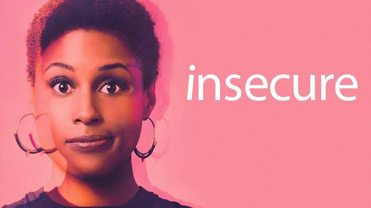 Insecure Season 4