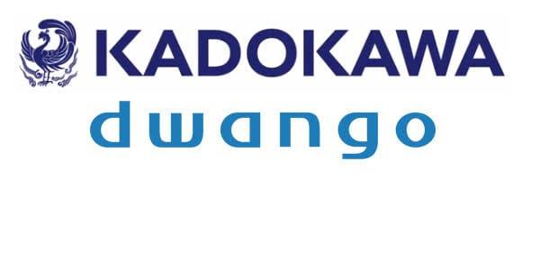 Kadokawa Dwango