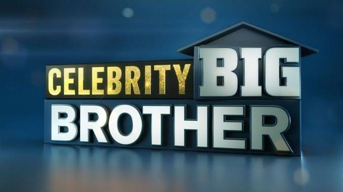 Celebrity Big Brother Season 2 Episode 8