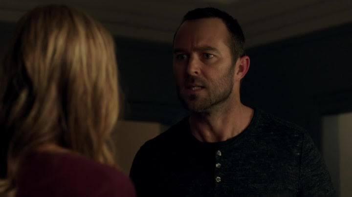 Blindspot Season 4 Episode 13