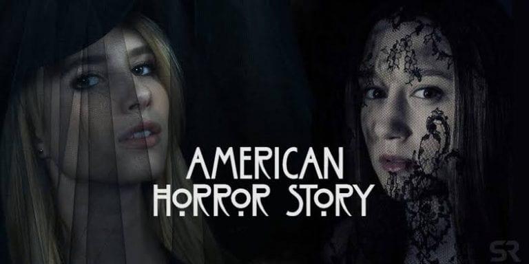 American Horror Story Season 9