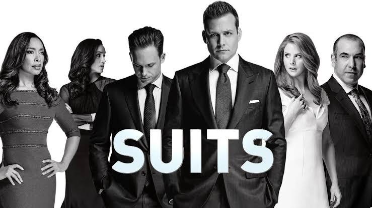 Suits Season 9 Release