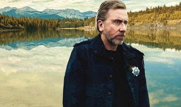 Tin Star Season 3 Release Date