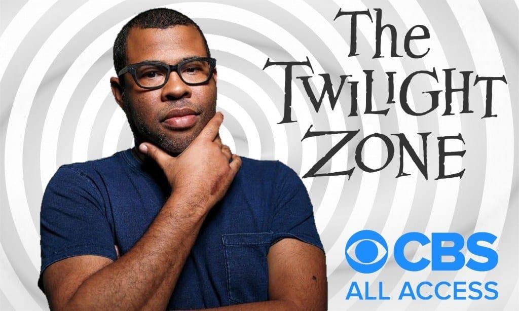 The Twilight Zone (2019) Episode 1