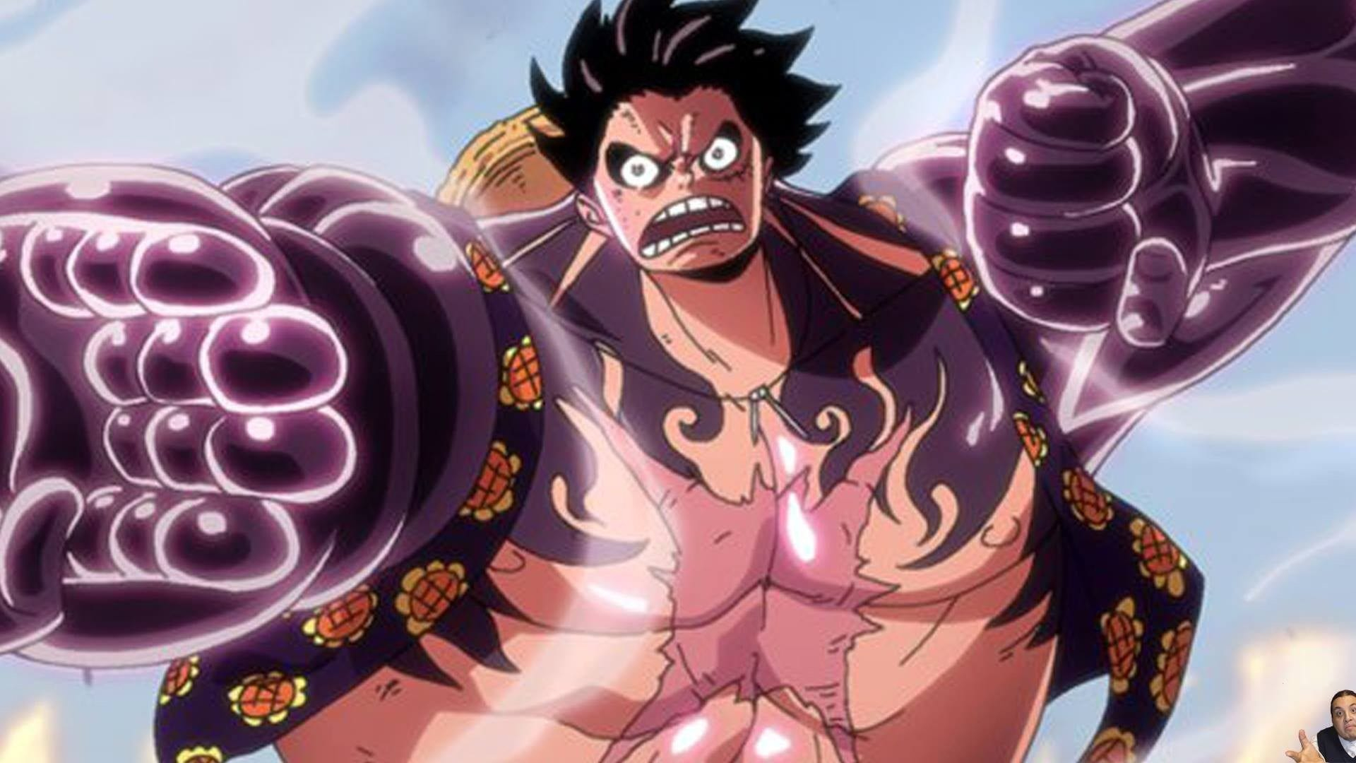 One Piece Chapter 937 update