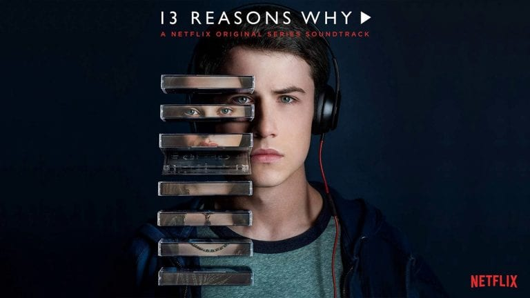 13 Reasons Why Season 3 Release Date