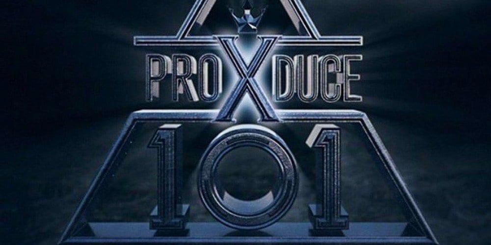 Produce X 101 update