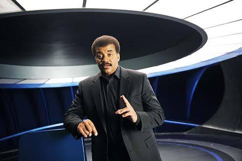 Cosmos Season 2 Release Date