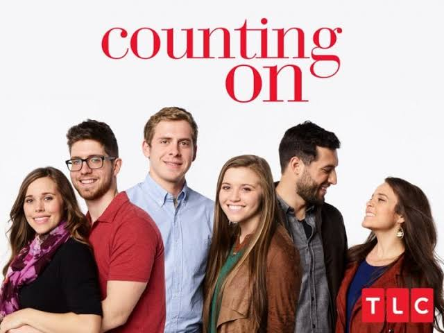Counting On Season 10 Premiere Date