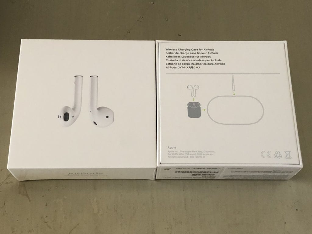 Apple AirPower: Photo, Release Date, Rumors, And Details - OtakuKart