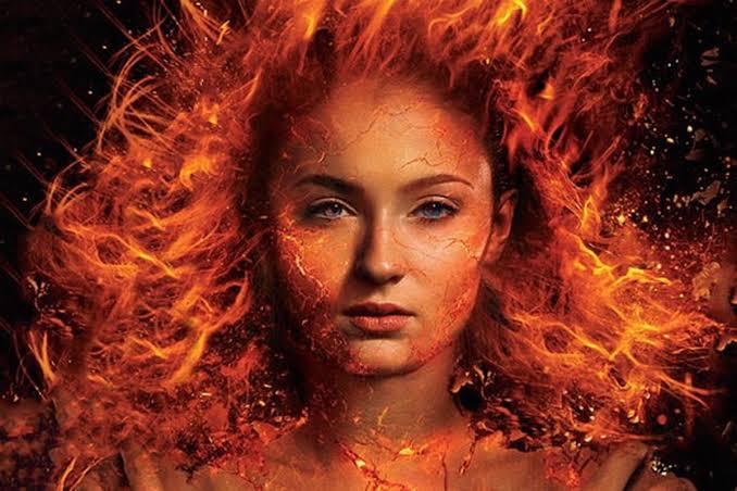 Dark Phoenix Release Date