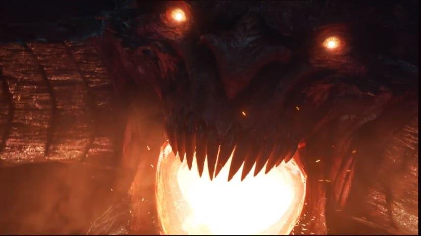 Diablo Immortal update