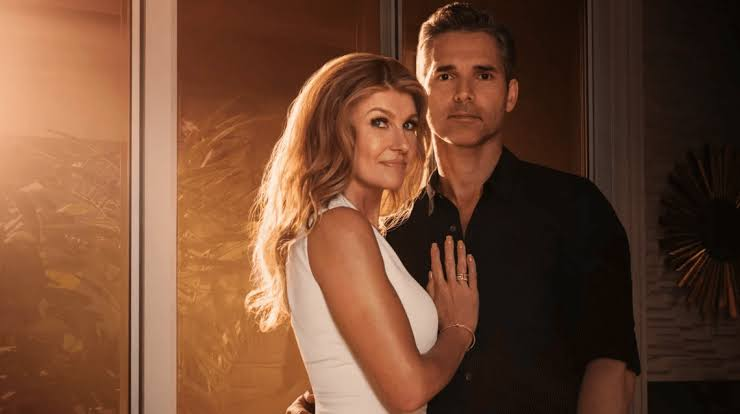 Dirty John Season 2 Release Date