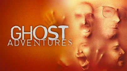 Ghost Adventures Season 18 Episode 4