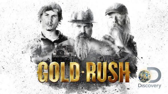 Gold Rush Season 10 update
