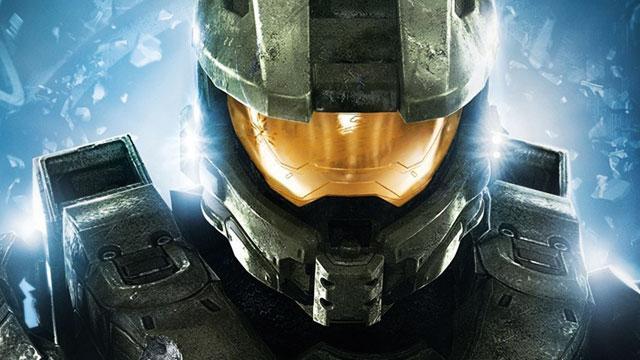Halo Reach PC Release Date