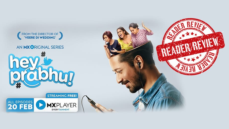 Hey Prabhu Season 2: Release Date And All We Know So Far
