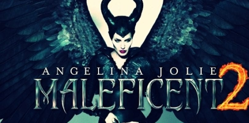 Maleficent 2 Release Date Confirmed And Cast Details