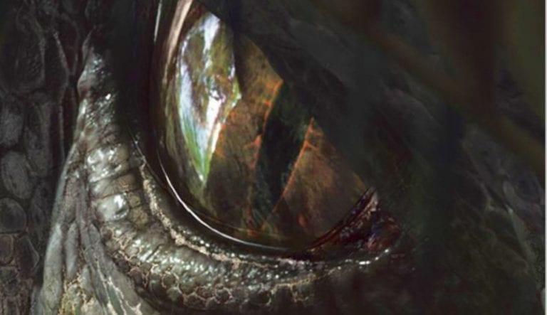 Next Jurassic World Movie Release Date