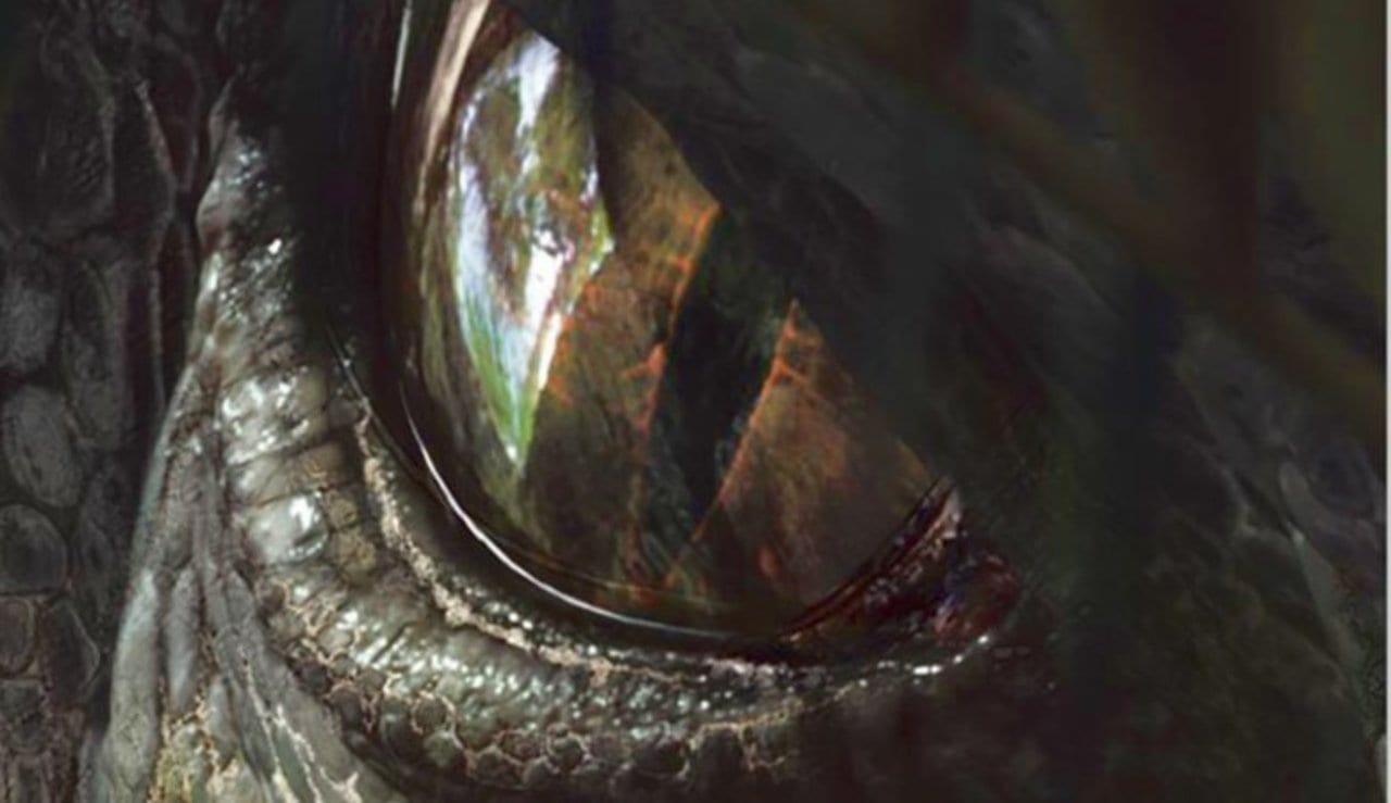 Next Jurassic World Movie update