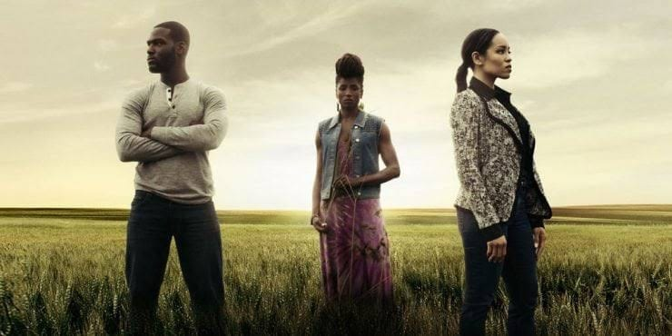 Queen Sugar Season 4 Release Date