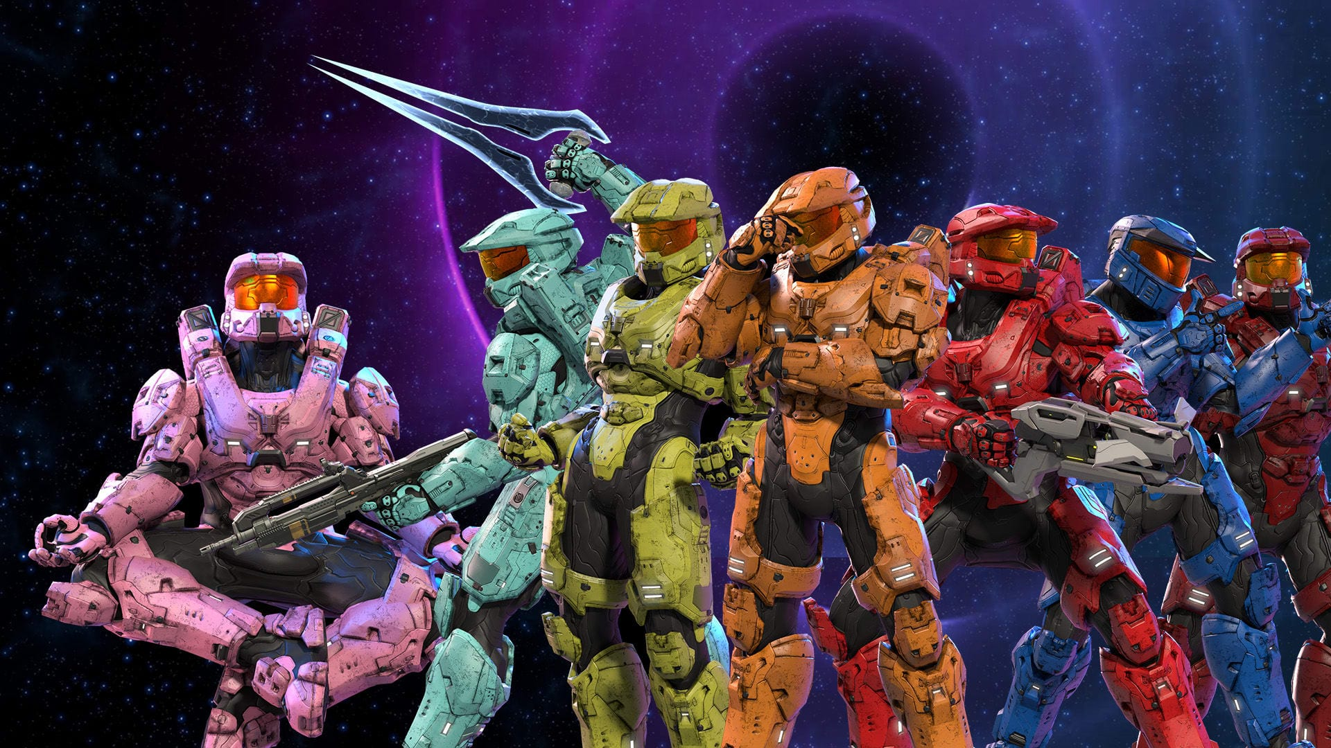 Red Vs Blue Season 17 Release Date And All We Know So Far