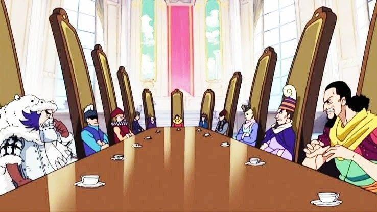 One Piece Episode 878 update