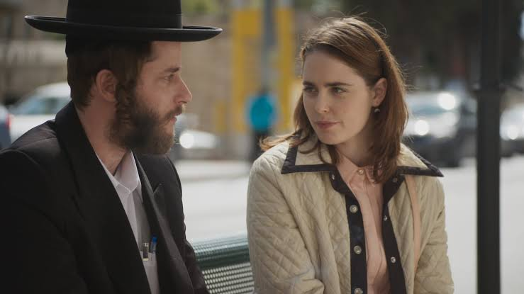 Shtisel Season 3 Spoilers And Update