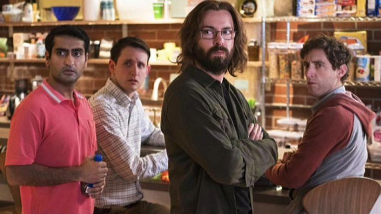 Silicon Valley Season 6 Release Date