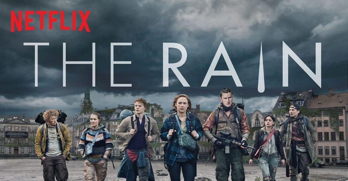 Ninjago Season 10 Release Date Netflix