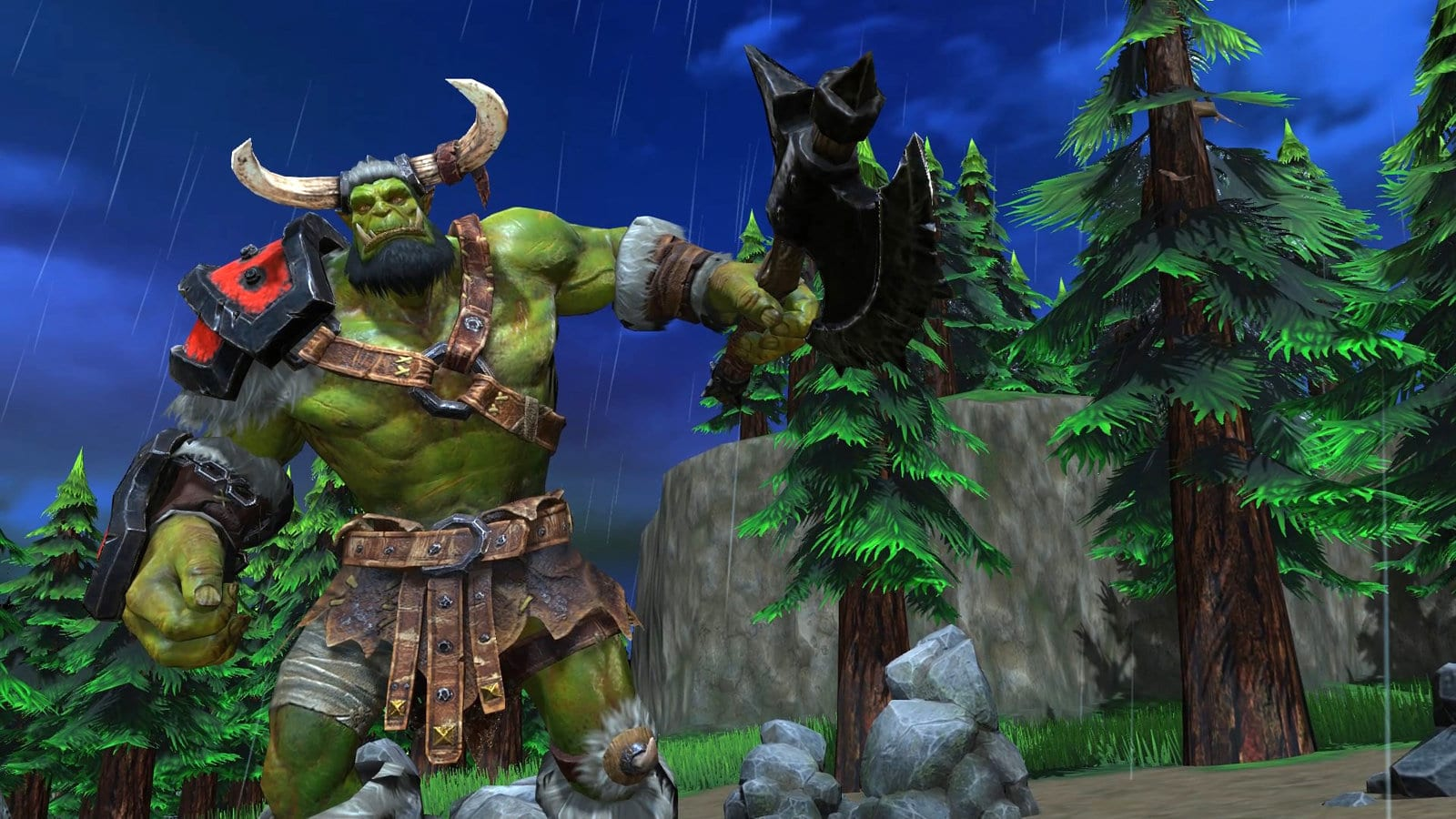 Warcraft 3: Reforged Beta Release Date - When Is It Coming
