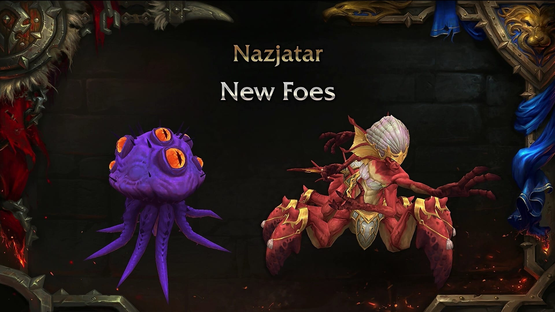 Wow 8.2 Release Date