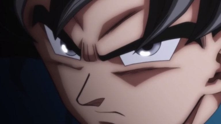 Dragon Ball Heroes Episode 10 Release Date